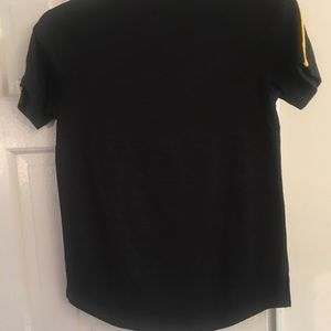 Under Armour Shirts & Tops - Under Armour Boy's short sleeve Shirt Size YMD